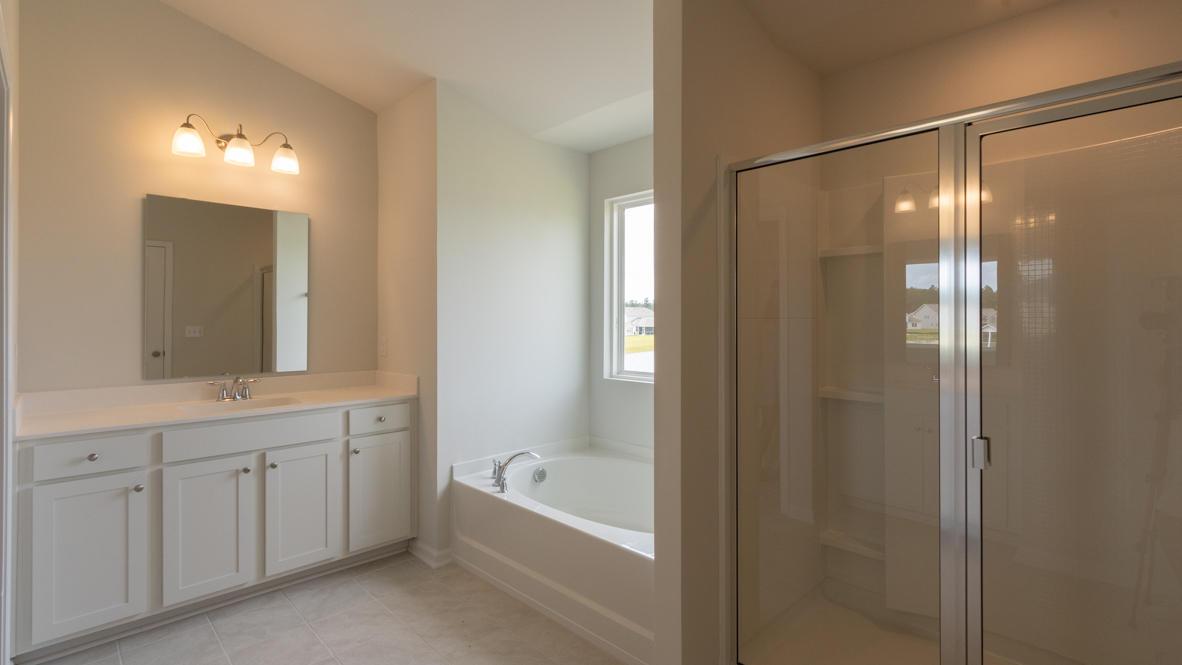 Woodbury Park Homes For Sale - 2721 Harmony Lake, Johns Island, SC - 20