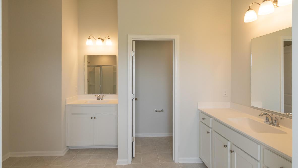 Woodbury Park Homes For Sale - 2721 Harmony Lake, Johns Island, SC - 19