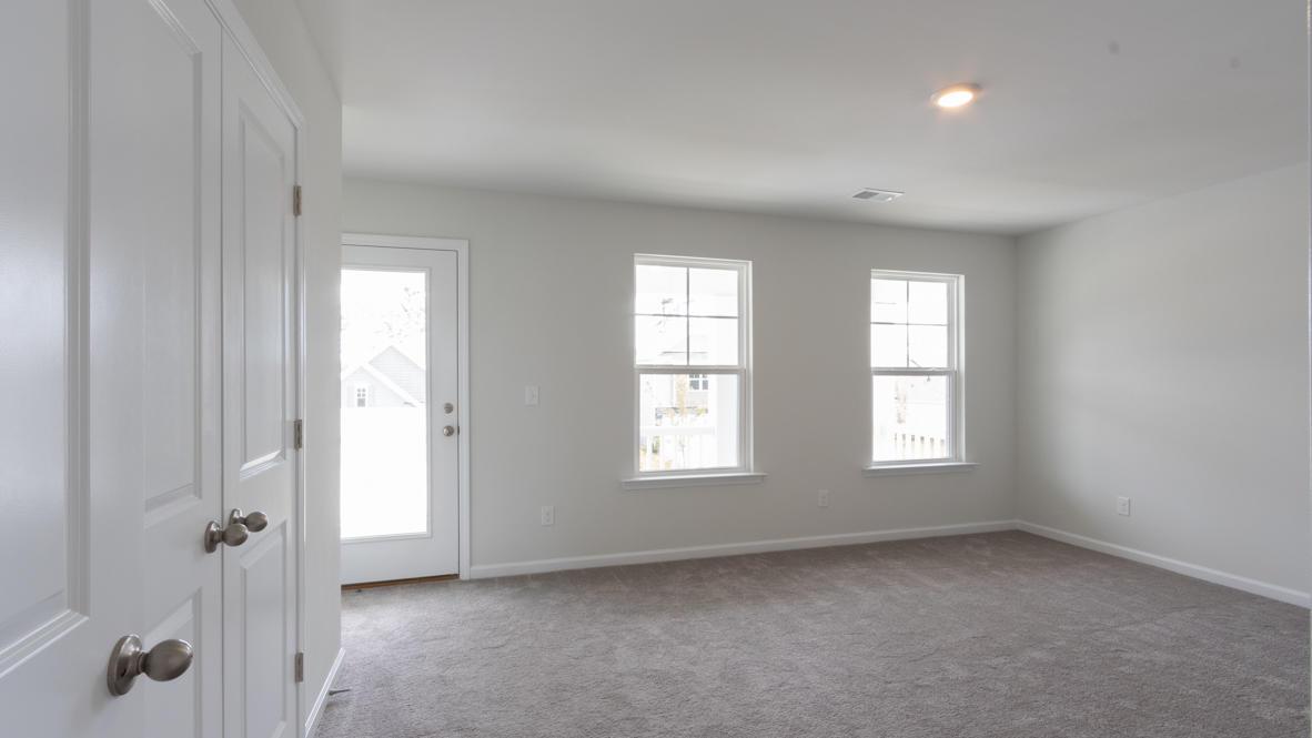 Woodbury Park Homes For Sale - 2721 Harmony Lake, Johns Island, SC - 17