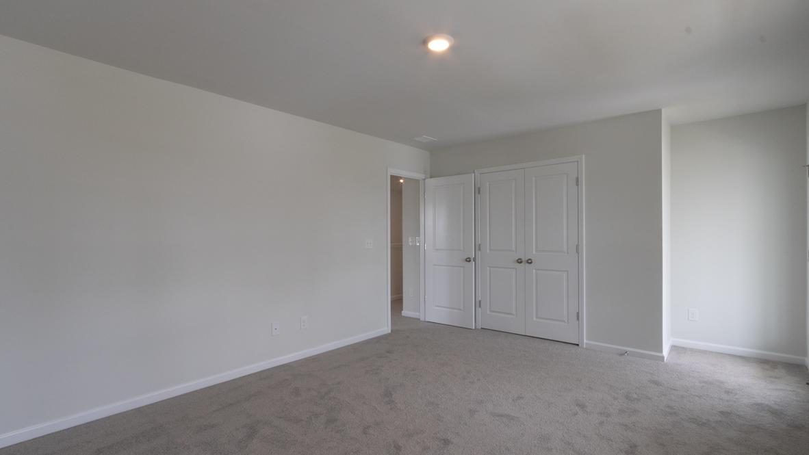 Woodbury Park Homes For Sale - 2721 Harmony Lake, Johns Island, SC - 16