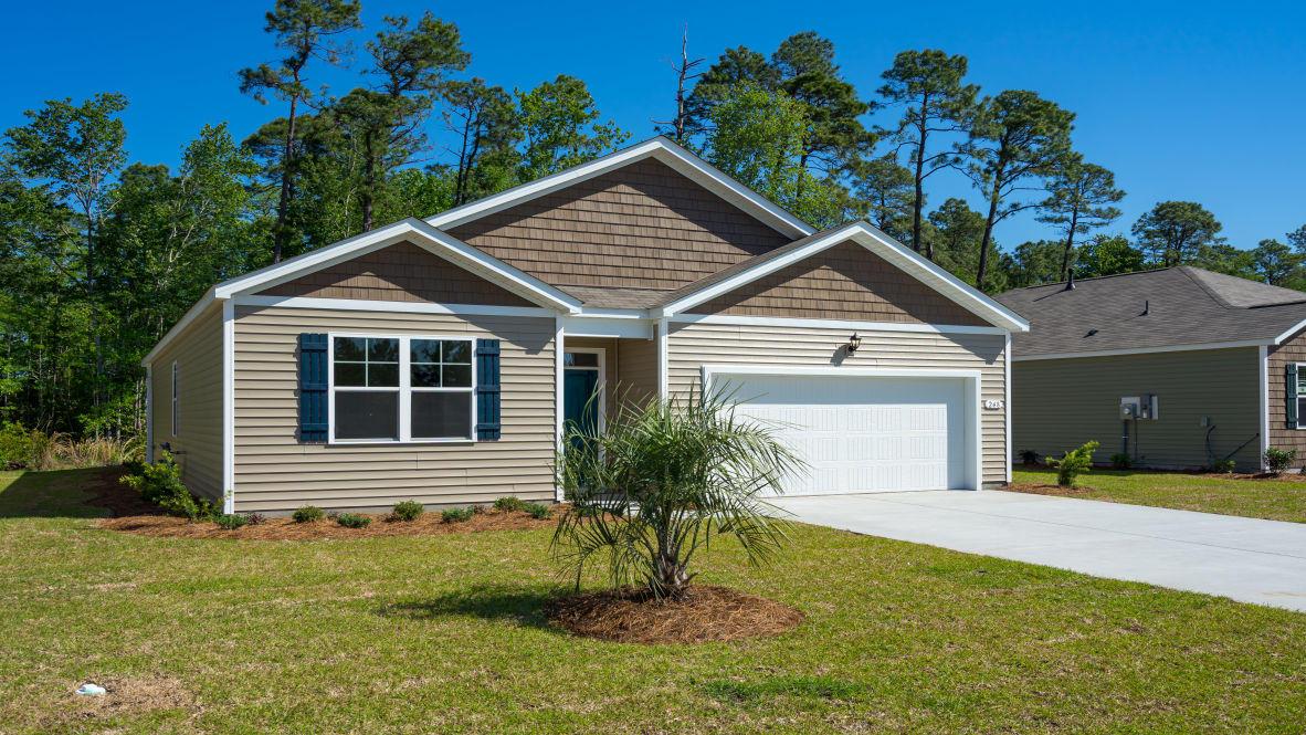 Woodbury Park Homes For Sale - 2720 Harmony Lake, Johns Island, SC - 33