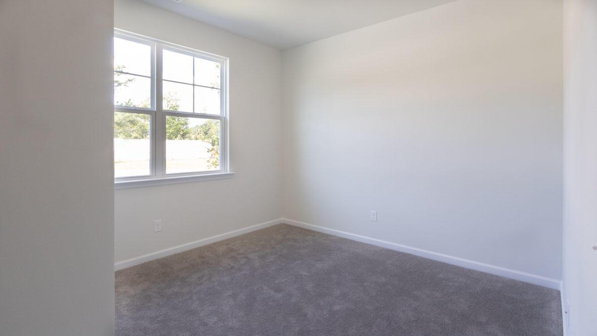 Woodbury Park Homes For Sale - 2720 Harmony Lake, Johns Island, SC - 8