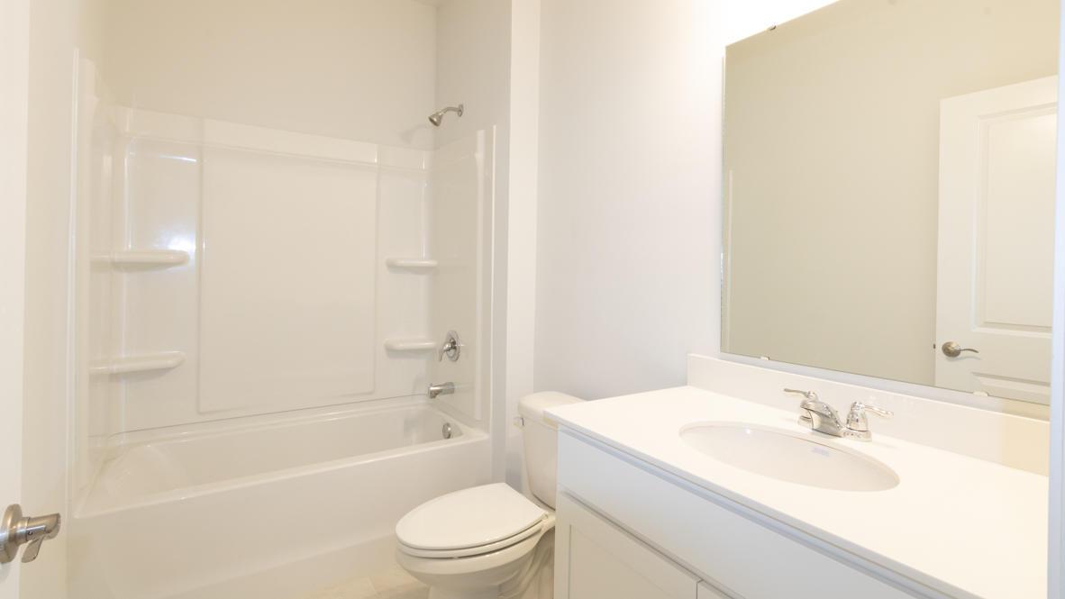 Woodbury Park Homes For Sale - 2720 Harmony Lake, Johns Island, SC - 10