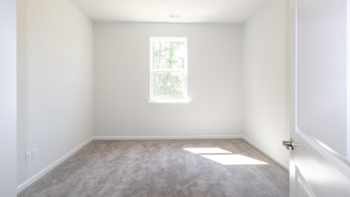 Woodbury Park Homes For Sale - 2720 Harmony Lake, Johns Island, SC - 13