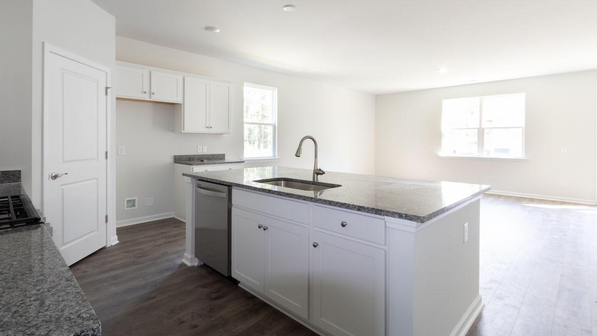 Woodbury Park Homes For Sale - 2720 Harmony Lake, Johns Island, SC - 16