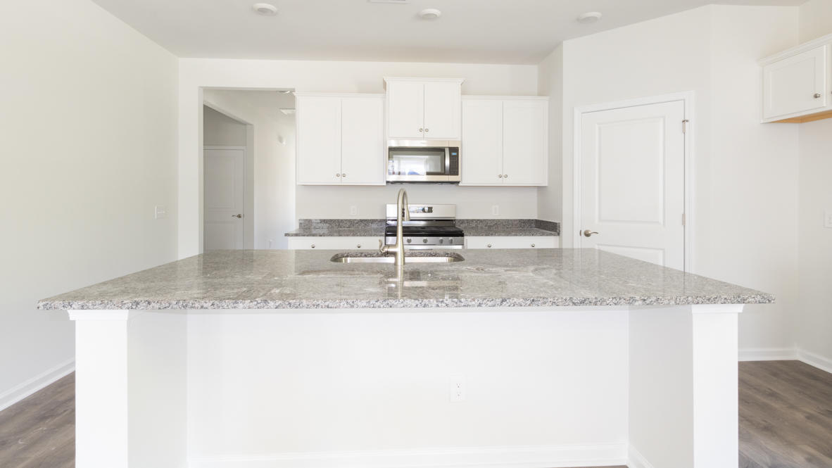 Woodbury Park Homes For Sale - 2720 Harmony Lake, Johns Island, SC - 17