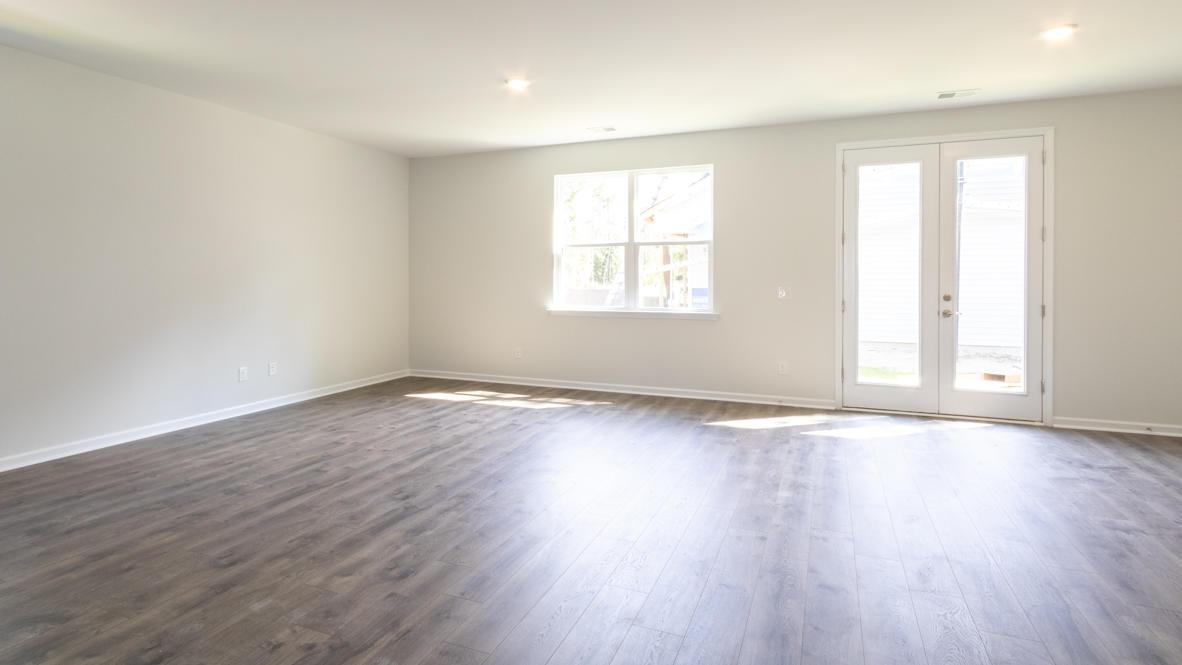 Woodbury Park Homes For Sale - 2720 Harmony Lake, Johns Island, SC - 18