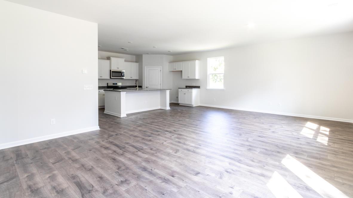 Woodbury Park Homes For Sale - 2720 Harmony Lake, Johns Island, SC - 19