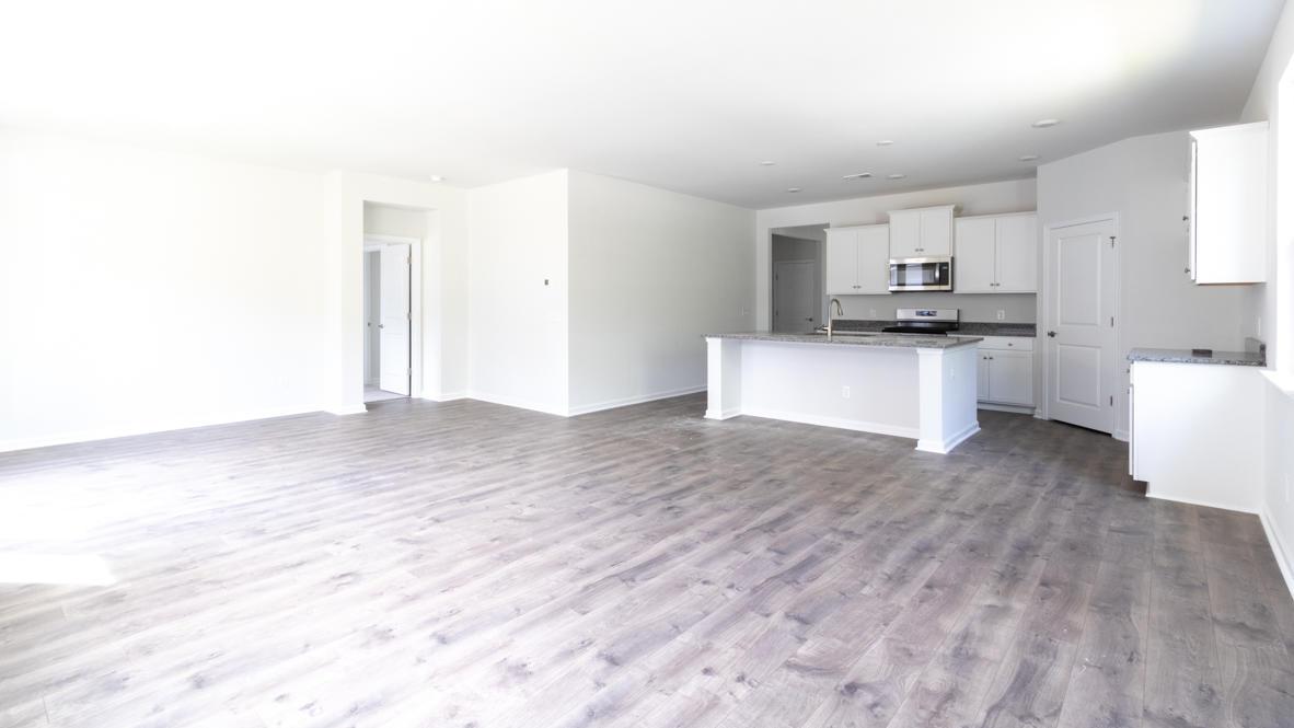 Woodbury Park Homes For Sale - 2720 Harmony Lake, Johns Island, SC - 27