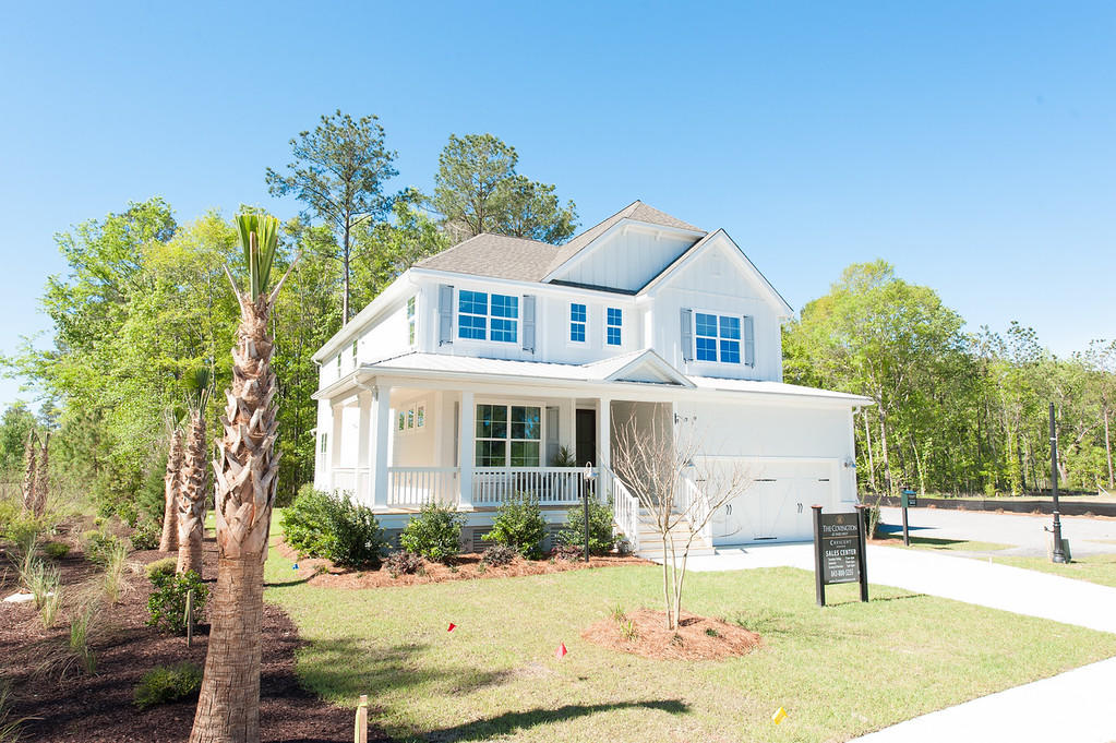 1471 Brightwood Drive Mount Pleasant, Sc 29466