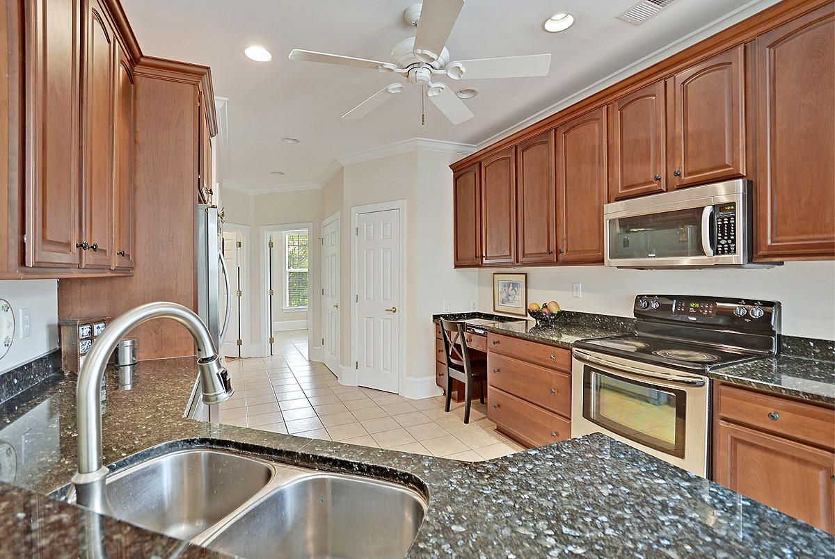 2918 Caroline Rose Path UNIT 1 Johns Island, SC 29455