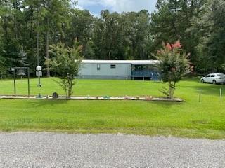 130 Water Street Summerville, SC 29483