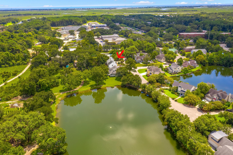 Laurel Lakes Homes For Sale - 1398 Royston, Mount Pleasant, SC - 19