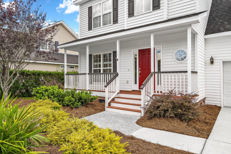 Laurel Lakes Homes For Sale - 1398 Royston, Mount Pleasant, SC - 18