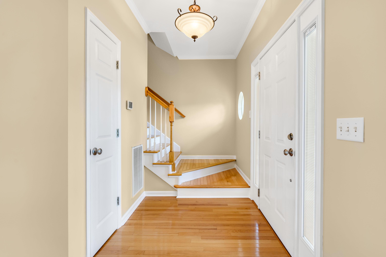 Laurel Lakes Homes For Sale - 1398 Royston, Mount Pleasant, SC - 0