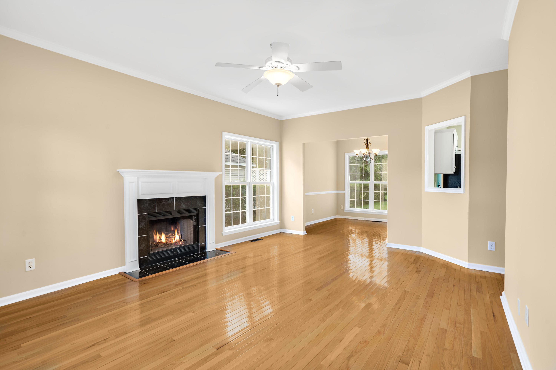 Laurel Lakes Homes For Sale - 1398 Royston, Mount Pleasant, SC - 14