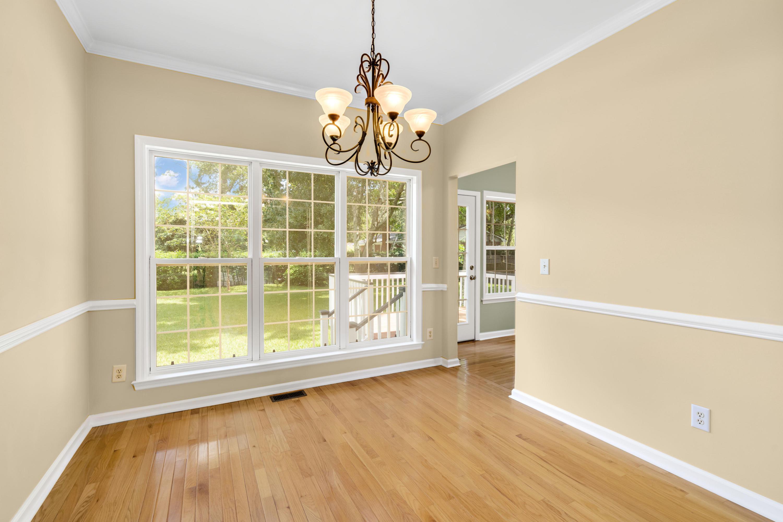 Laurel Lakes Homes For Sale - 1398 Royston, Mount Pleasant, SC - 15