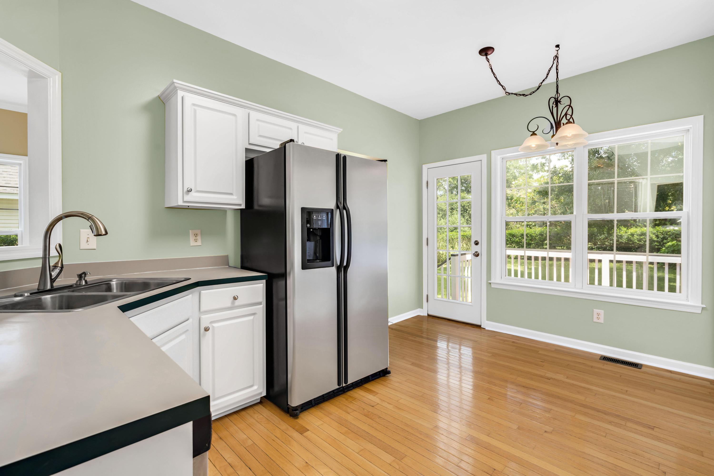 Laurel Lakes Homes For Sale - 1398 Royston, Mount Pleasant, SC - 16