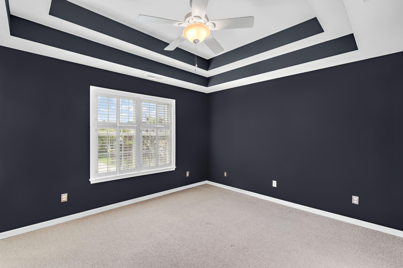 Laurel Lakes Homes For Sale - 1398 Royston, Mount Pleasant, SC - 17