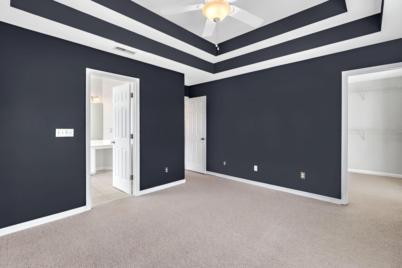 Laurel Lakes Homes For Sale - 1398 Royston, Mount Pleasant, SC - 11