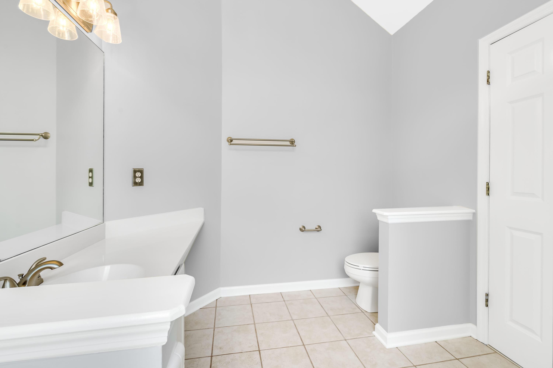 Laurel Lakes Homes For Sale - 1398 Royston, Mount Pleasant, SC - 13