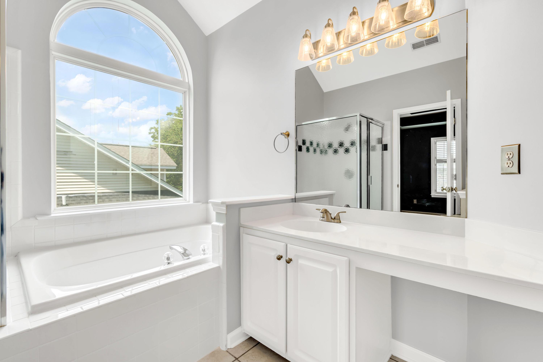 Laurel Lakes Homes For Sale - 1398 Royston, Mount Pleasant, SC - 12