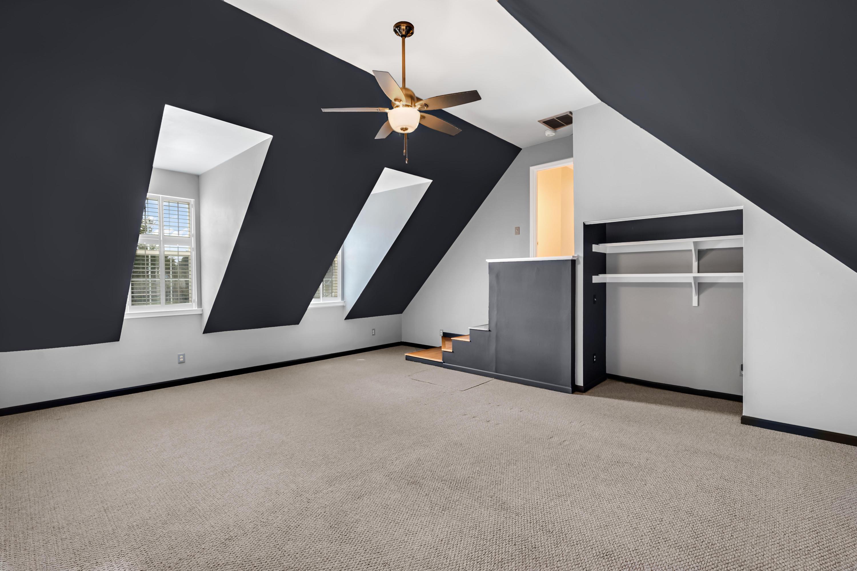 Laurel Lakes Homes For Sale - 1398 Royston, Mount Pleasant, SC - 2