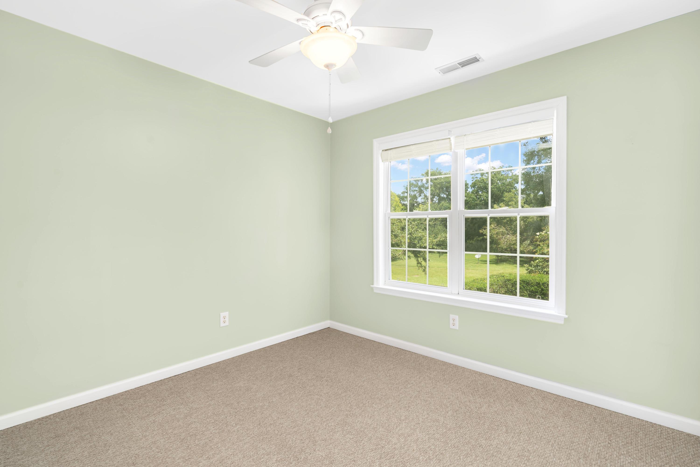 Laurel Lakes Homes For Sale - 1398 Royston, Mount Pleasant, SC - 4