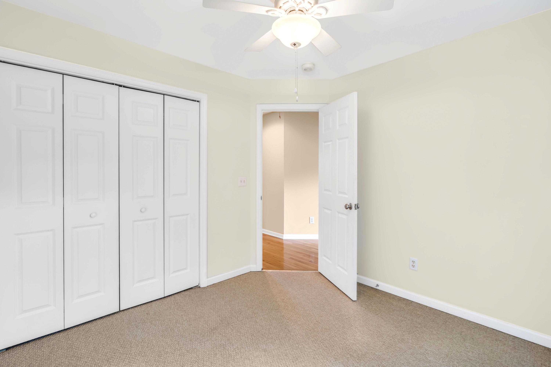 Laurel Lakes Homes For Sale - 1398 Royston, Mount Pleasant, SC - 5