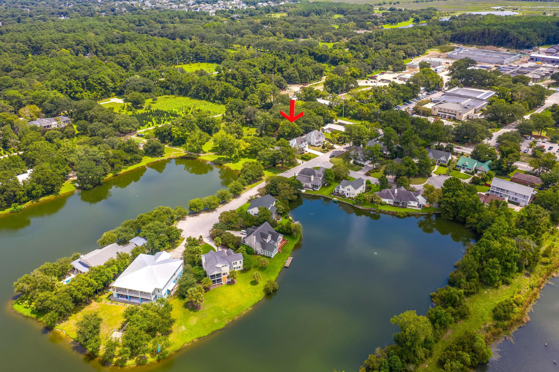 Laurel Lakes Homes For Sale - 1398 Royston, Mount Pleasant, SC - 6