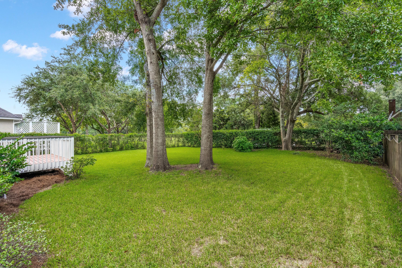 Laurel Lakes Homes For Sale - 1398 Royston, Mount Pleasant, SC - 10