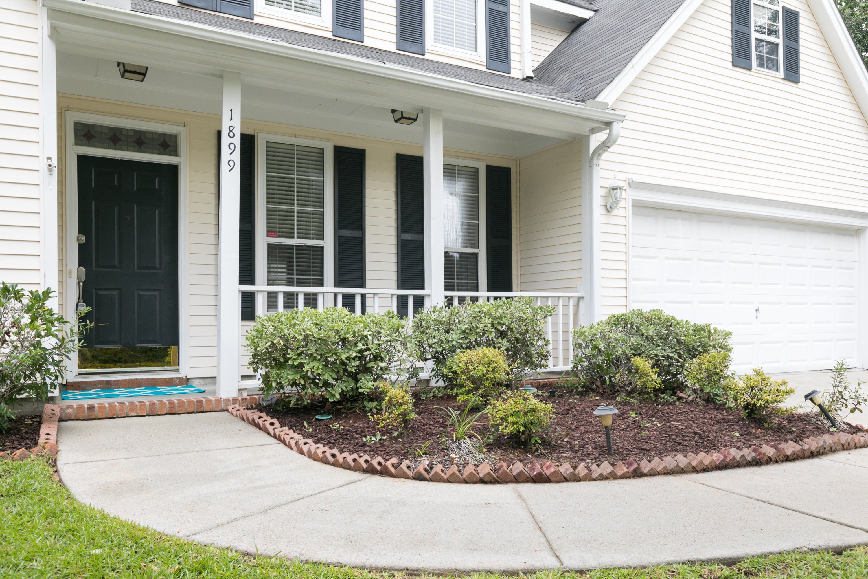 Sweetgrass Homes For Sale - 1899 Falling Creek, Mount Pleasant, SC - 5