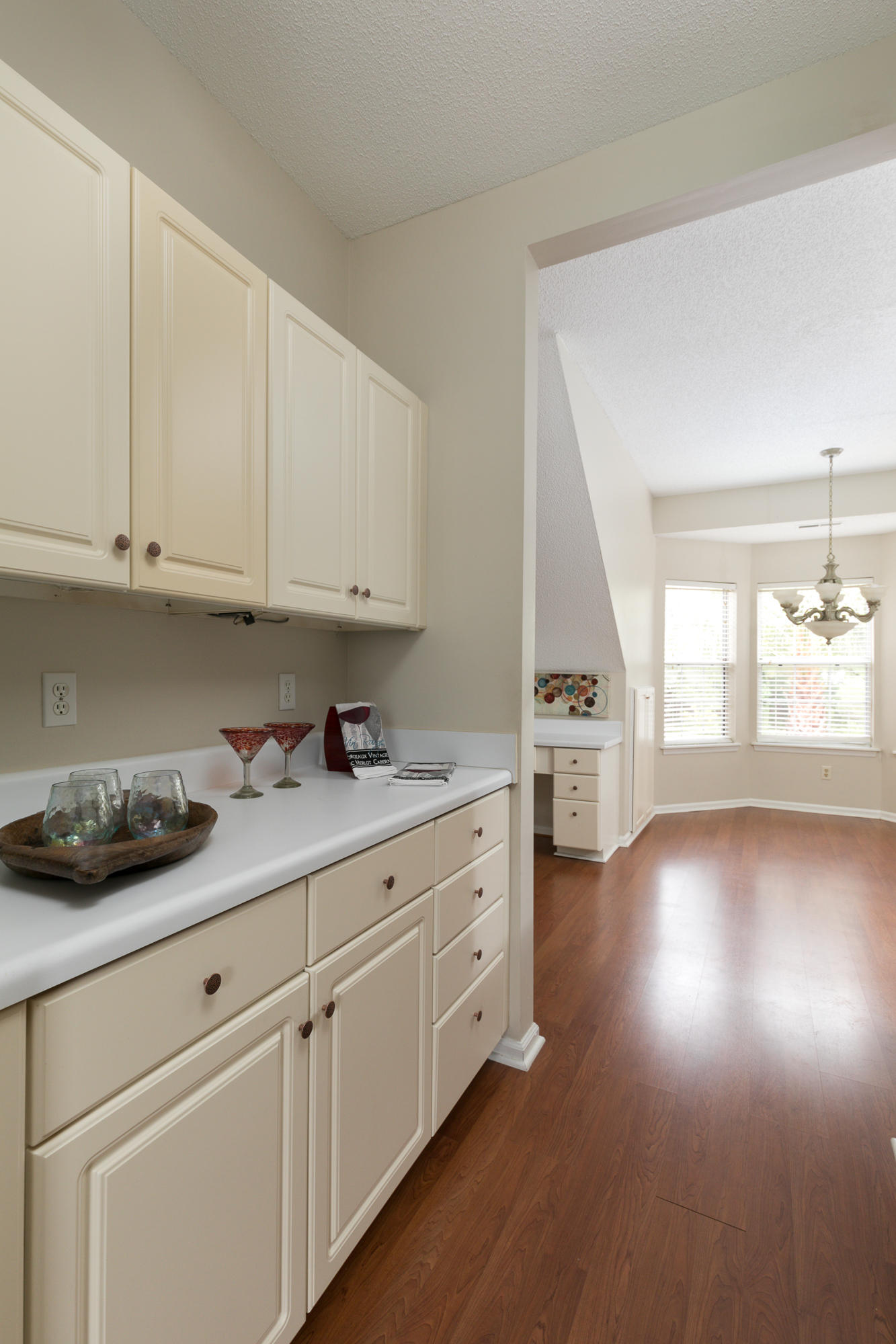 Sweetgrass Homes For Sale - 1899 Falling Creek, Mount Pleasant, SC - 12