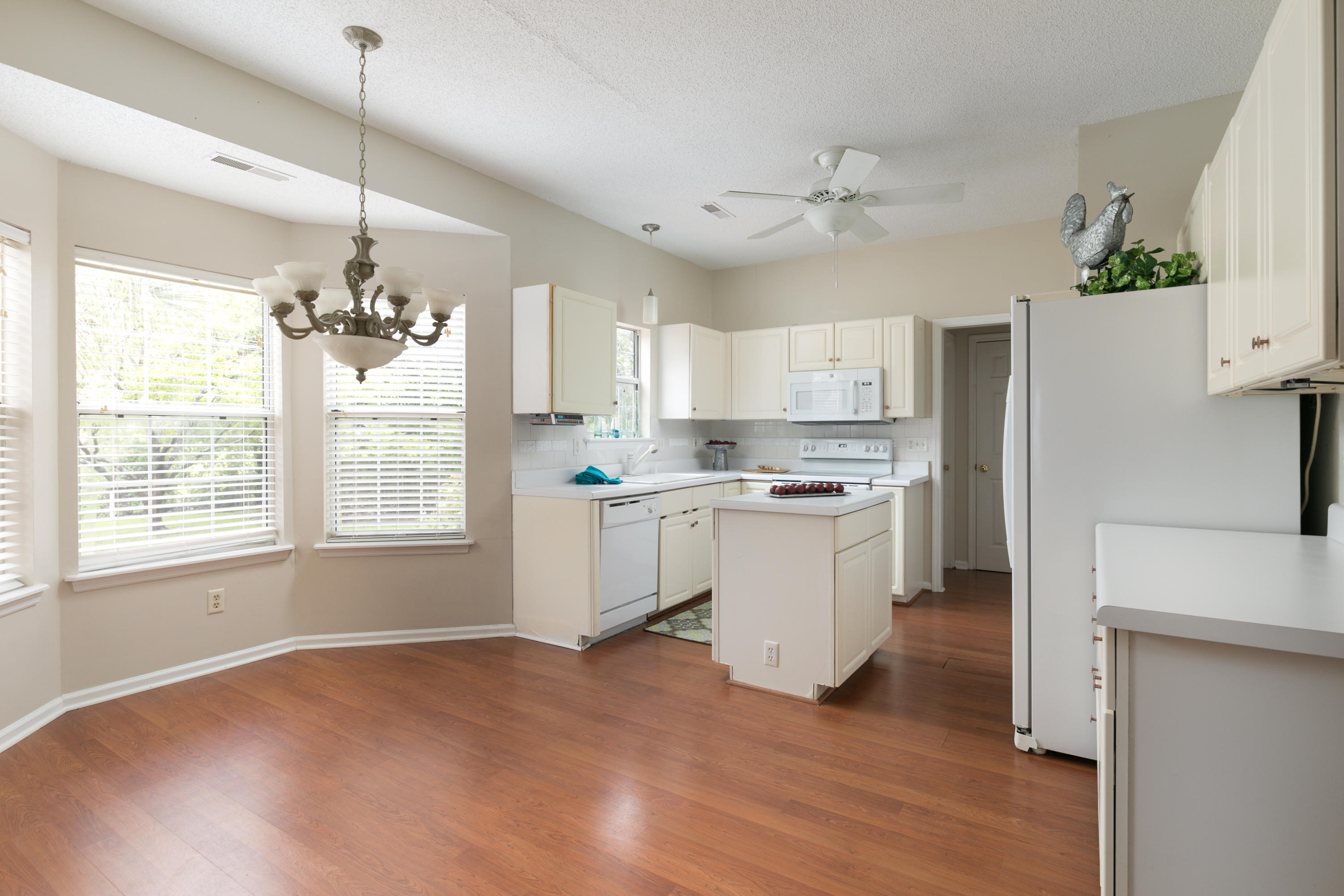 Sweetgrass Homes For Sale - 1899 Falling Creek, Mount Pleasant, SC - 0