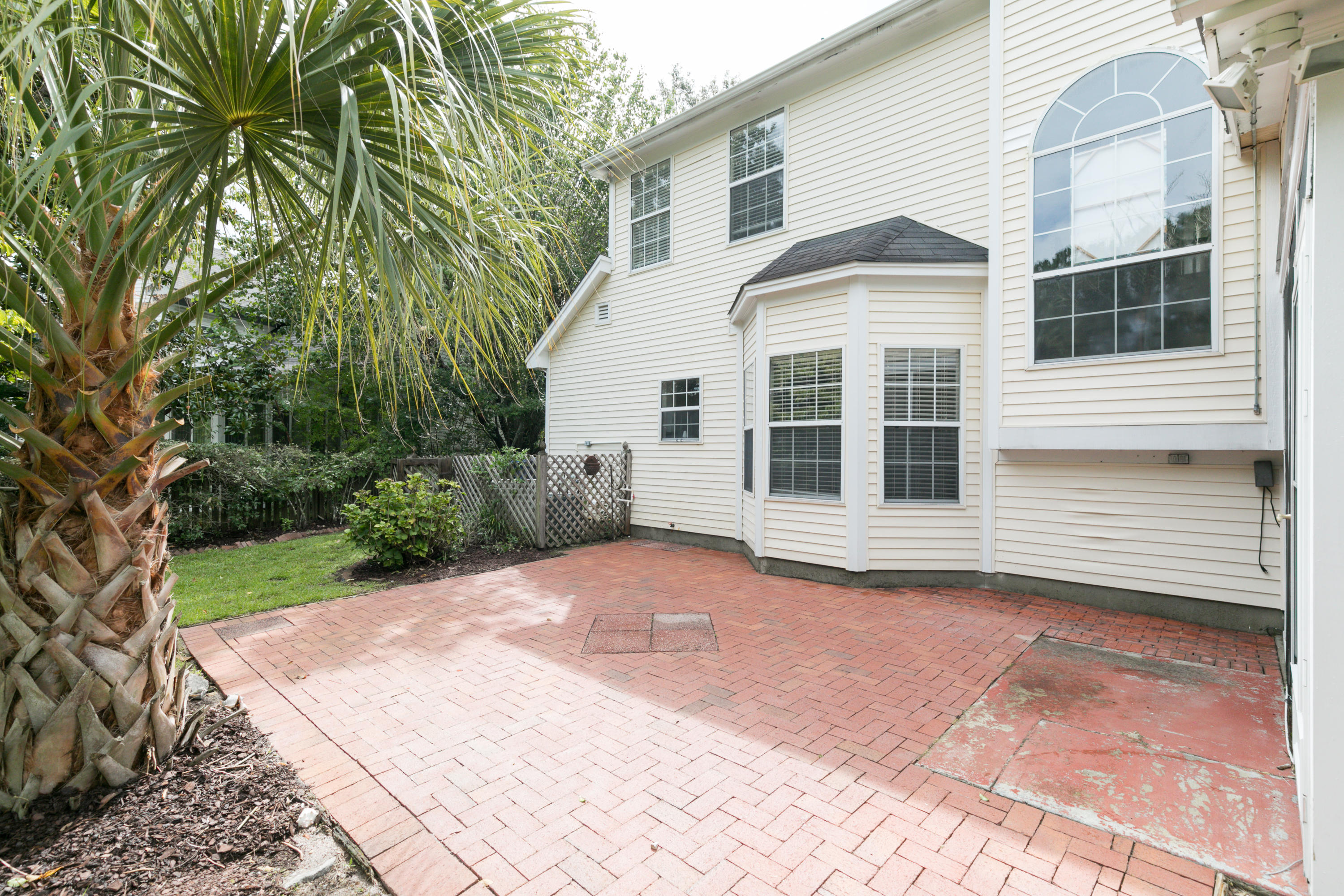 Sweetgrass Homes For Sale - 1899 Falling Creek, Mount Pleasant, SC - 26