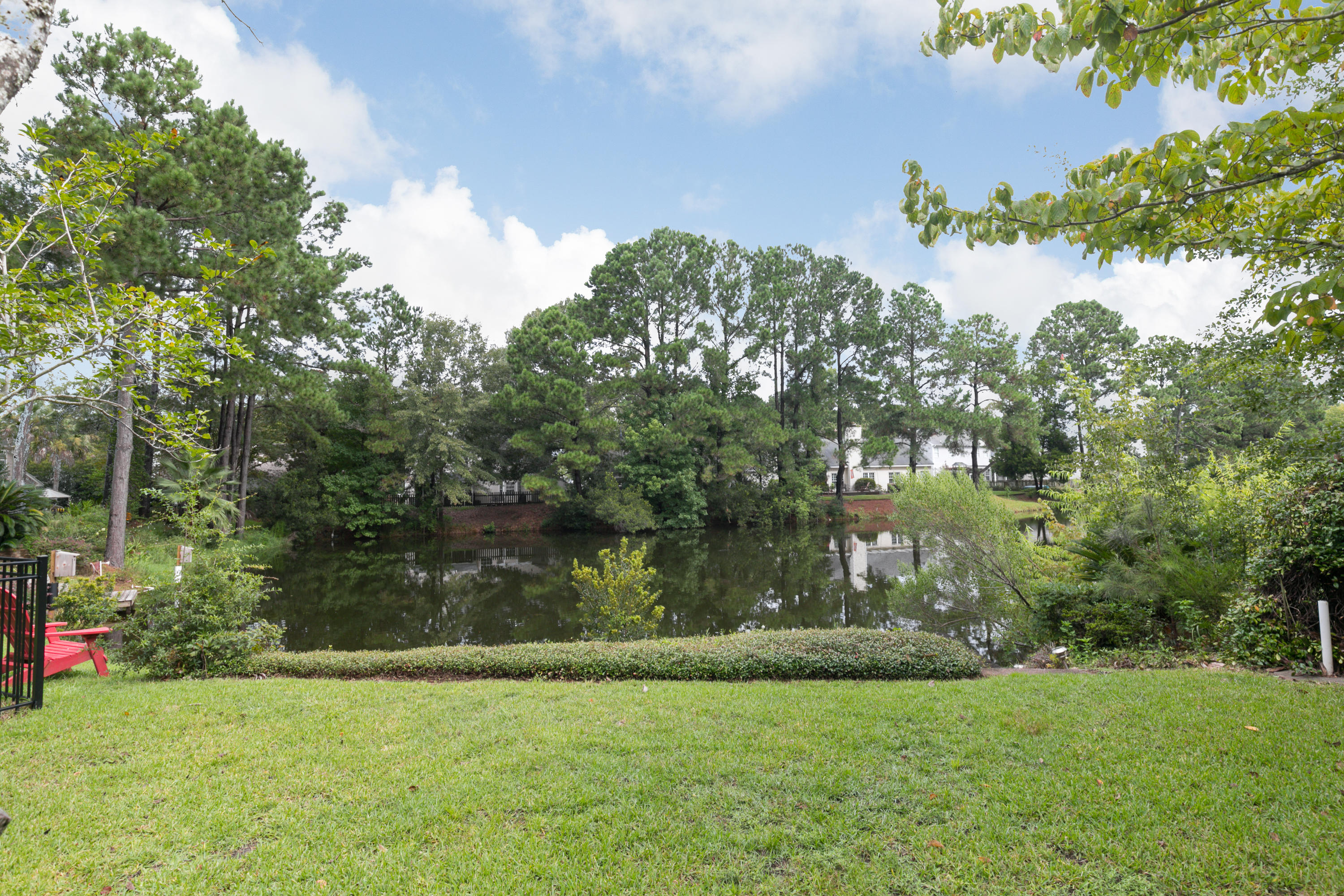 Sweetgrass Homes For Sale - 1899 Falling Creek, Mount Pleasant, SC - 28