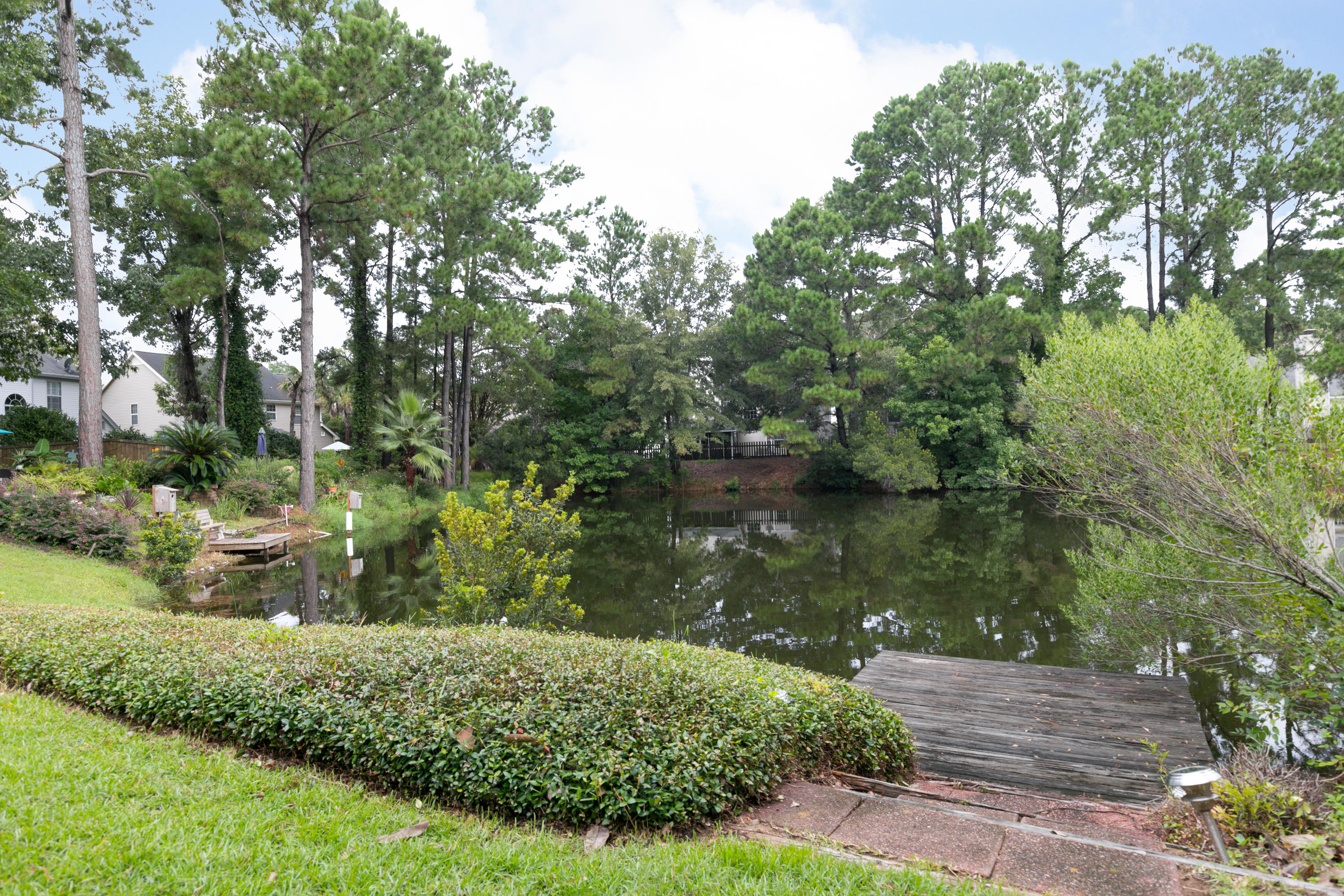 Sweetgrass Homes For Sale - 1899 Falling Creek, Mount Pleasant, SC - 29