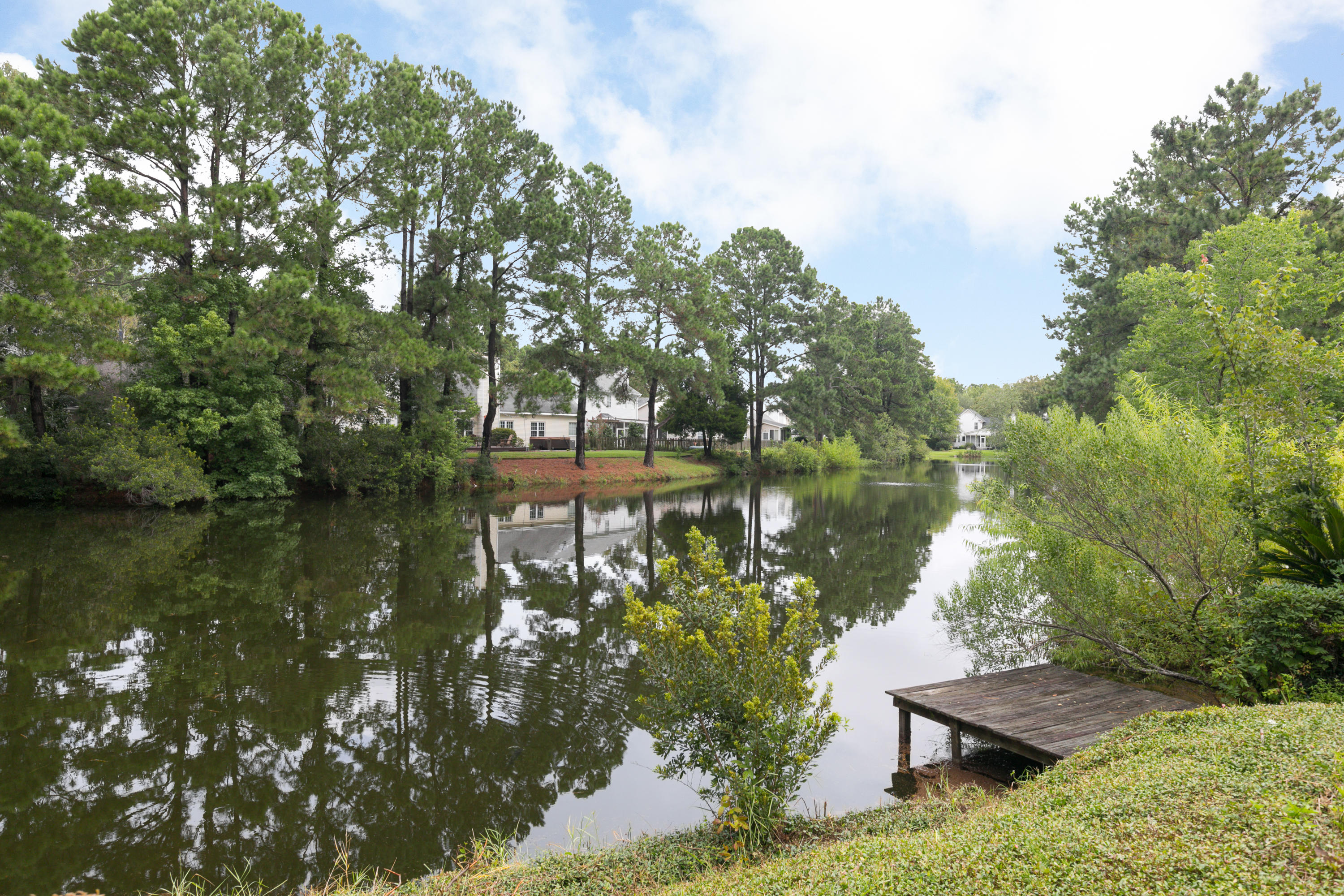 Sweetgrass Homes For Sale - 1899 Falling Creek, Mount Pleasant, SC - 30