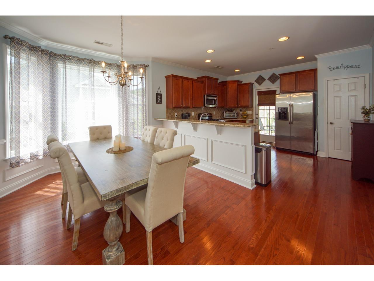 Preston at Park West Homes For Sale - 4025 Conant, Mount Pleasant, SC - 6