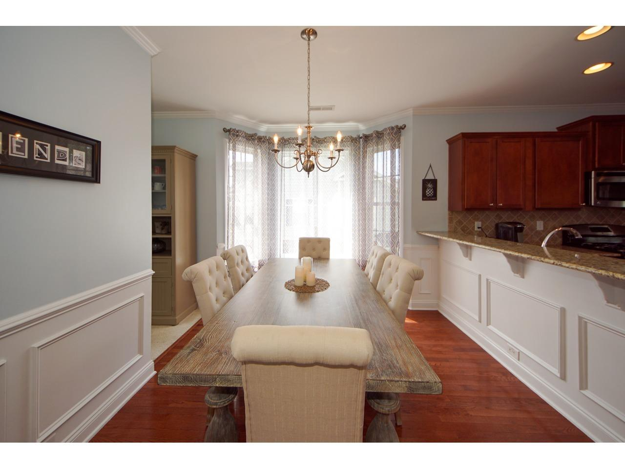 Preston at Park West Homes For Sale - 4025 Conant, Mount Pleasant, SC - 0