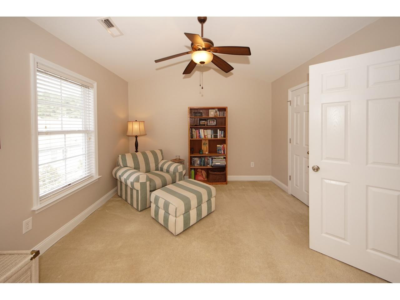 Preston at Park West Homes For Sale - 4025 Conant, Mount Pleasant, SC - 23
