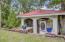412 Givhans Ferry Road, Ridgeville, SC 29472