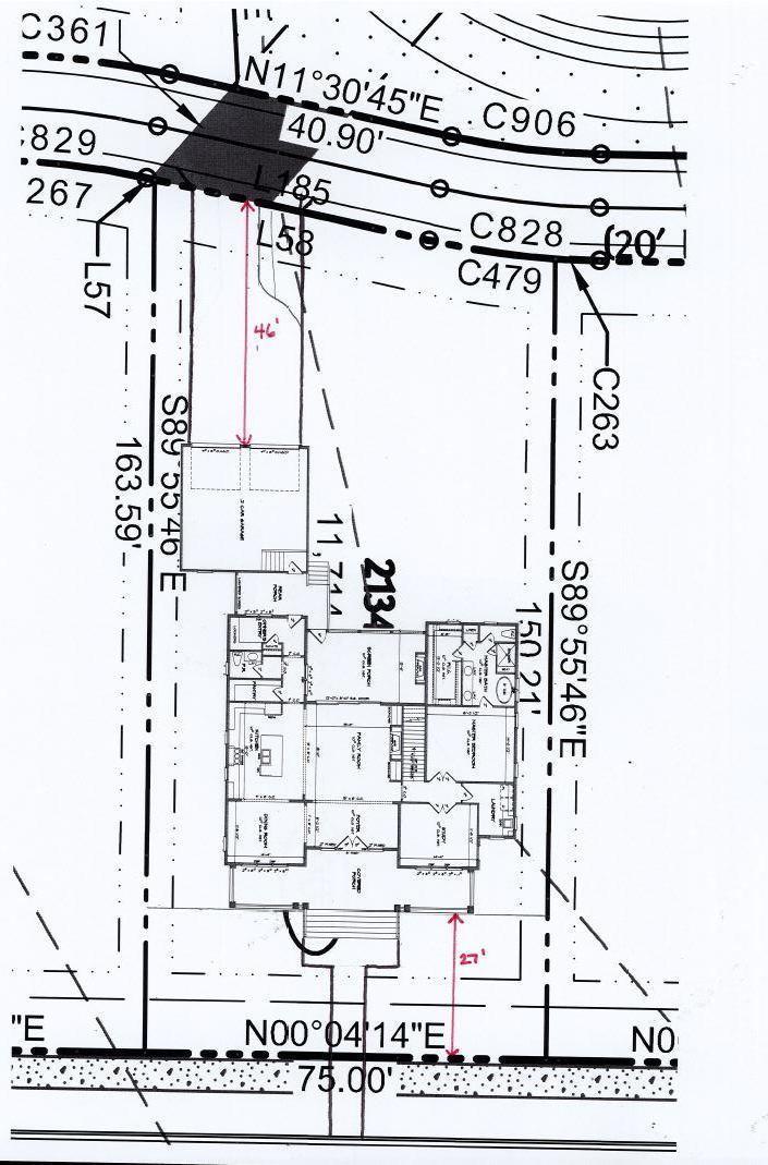 Carolina Park Homes For Sale - 1907 Bolden, Mount Pleasant, SC - 27