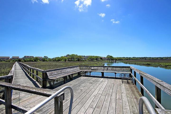 Salt Marsh Homes For Sale - 1101 Emmaline, Seabrook Island, SC - 10