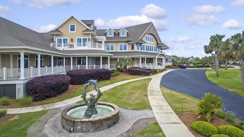 Salt Marsh Homes For Sale - 1101 Emmaline, Seabrook Island, SC - 12