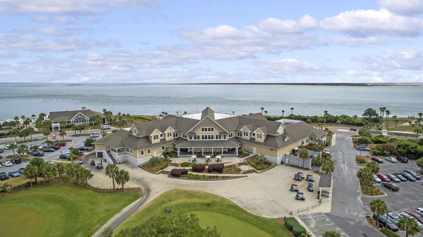 Salt Marsh Homes For Sale - 1101 Emmaline, Seabrook Island, SC - 14