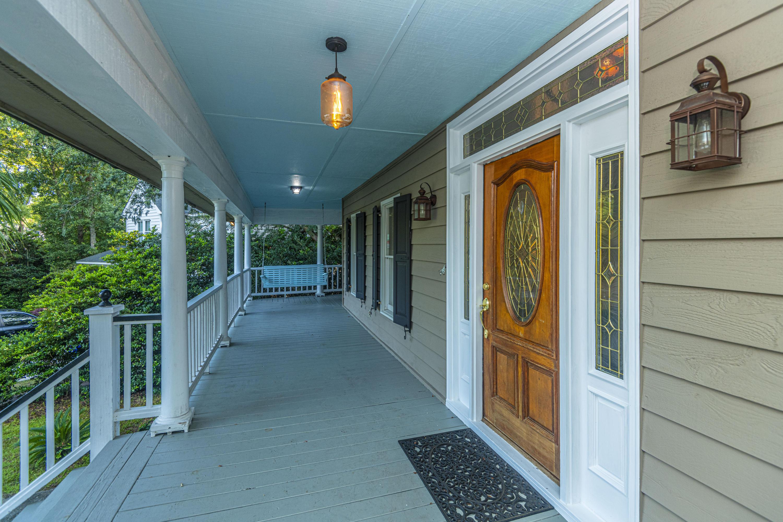 Molasses Creek Homes For Sale - 399 Sirop, Mount Pleasant, SC - 45