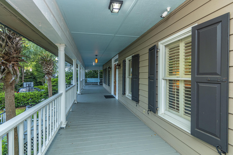Molasses Creek Homes For Sale - 399 Sirop, Mount Pleasant, SC - 44