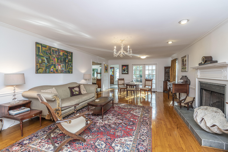Molasses Creek Homes For Sale - 399 Sirop, Mount Pleasant, SC - 42