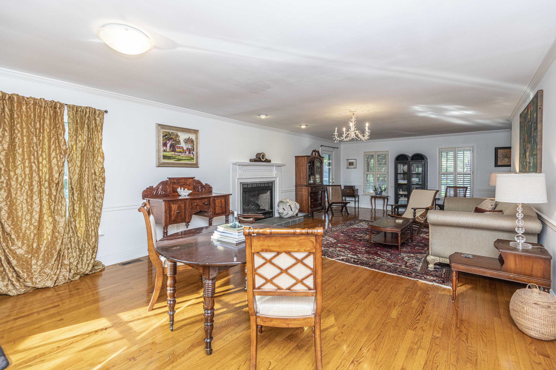 Molasses Creek Homes For Sale - 399 Sirop, Mount Pleasant, SC - 41